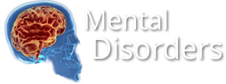 Encyclopedia of Mental Disorders