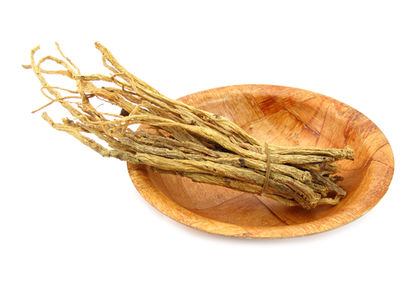 ginseng root prices per pound 2014