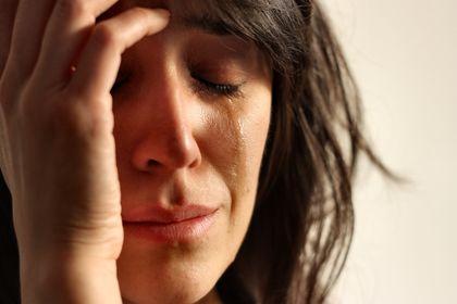 Depressive Disorder, Major; Depression, Involutional ...